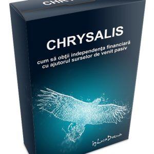 Curs Chrysalis