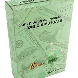 Curs Fonduri mutuale